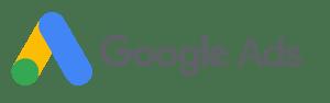 ads-logo-horizontal-dont-2